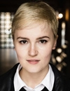 Booking Info for Veronica Roth