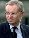 Booking Info for Jeffrey Archer