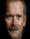 Booking Info for Chris Hadfield