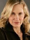 Booking Info for Daryl Hannah