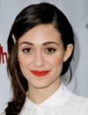Booking Info for Emmy Rossum