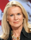 Booking Info for Katty Kay