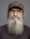 Booking Info for Si Robertson