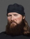 Booking Info for Jase Robertson