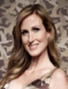 Booking Info for Korie Robertson