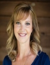 Booking Info for Missy Robertson