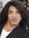 Booking Info for Paul Stanley