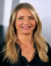 Booking Info for Cameron Diaz