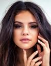 Booking Info for Selena Gomez