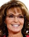 Booking Info for Sarah Palin