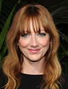 Booking Info for Judy Greer