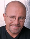 Booking Info for Dave Ramsey