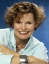 Booking Info for Judy Blume