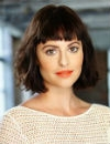 Booking Info for Sophia Amoruso