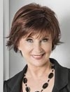 Booking Info for Janet Evanovich