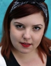 Booking Info for Mary Lambert