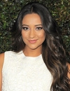 Booking Info for Shay Mitchell