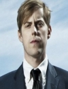 Booking Info for Andrew McMahon