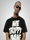 Booking Info for Juicy J