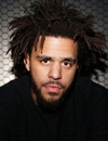 Booking Info for J. Cole