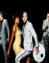 Booking Info for Fitz And The Tantrums
