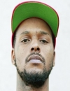 Booking Info for Schoolboy Q