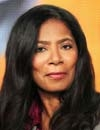 Booking Info for Judy Smith