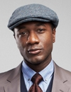 Booking Info for Aloe Blacc