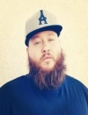 Booking Info for Action Bronson