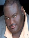 Booking Info for Lavell Crawford
