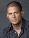 Booking Info for Wentworth Miller