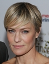 Booking Info for Robin Wright
