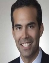 Booking Info for George P. Bush