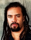Booking Info for Michael Franti