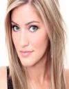 Booking Info for Justine Ezarik