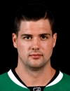 Booking Info for Jamie Benn
