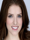 Booking Info for Anna Kendrick