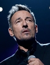 Booking Info for Bruce Springsteen