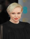 Booking Info for Gwendoline Christie