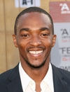 Booking Info for Anthony Mackie