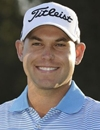 Booking Info for Bill Haas