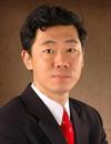 Booking Info for David Daokui Li