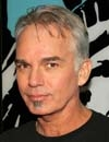 Booking Info for Billy Bob Thornton