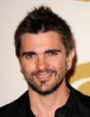 Booking Info for Juanes