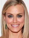 Booking Info for Taylor Schilling