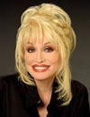 Booking Info for Dolly Parton