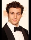 Booking Info for Aaron Taylor-Johnson