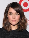 Booking Info for Rose Byrne