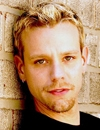 Booking Info for Adam Pascal