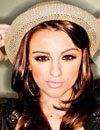 Booking Info for Cher Lloyd